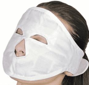 Магнитная маска молодости для лица Клеопатра