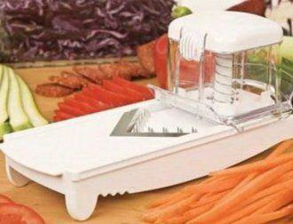 Терка-овощерезка Speed Slicer