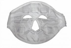 Как работает маска молодости Клеопатра