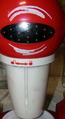 Блендер Smoothie Maker и его способ использования