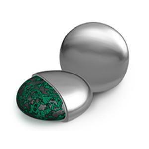 Биомагниты (клипсы) для похудения Nano Slim