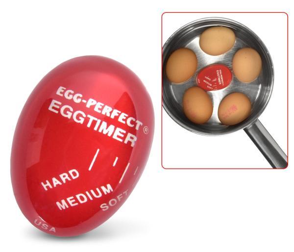 Индикатор для варки яиц Eggtimer (Подсказка)