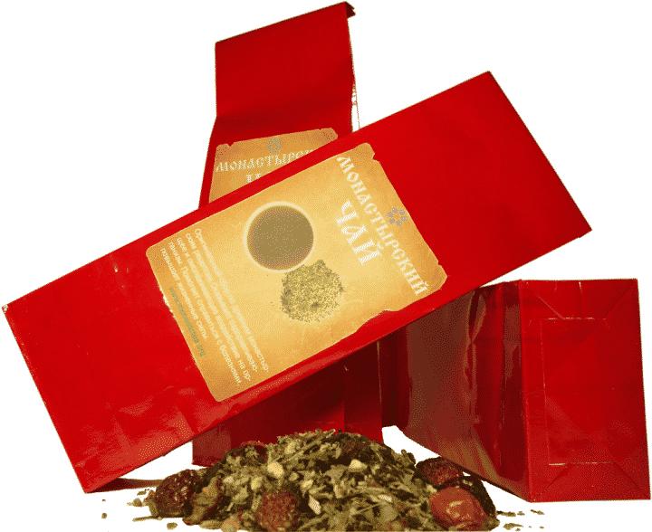 Купить в самаре монастырский чай ambassador купить кофе