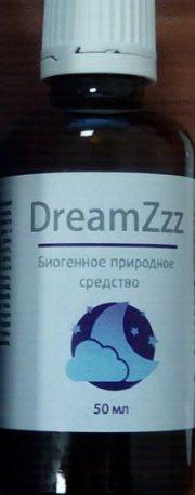 Особенности и назначение препарата DreamZzz