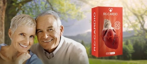Положительные качества лекарственного средства ReCardio (РеКардио)
