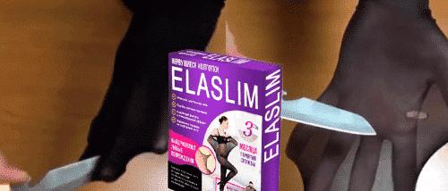 Плюсы нервущихся колготок ElaSlim
