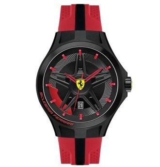 Часы Ferrari для мужчин