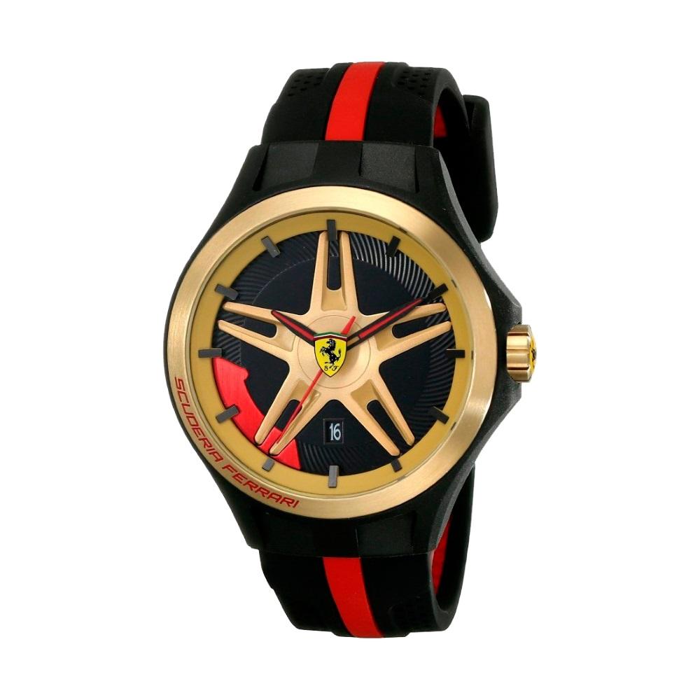 Часы Ferrari (Феррари) для мужчин