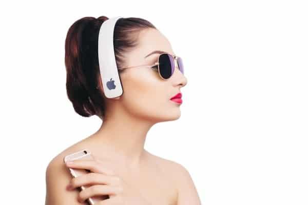 Наушники iSonge: идеальный выбор для современных любителей музыки