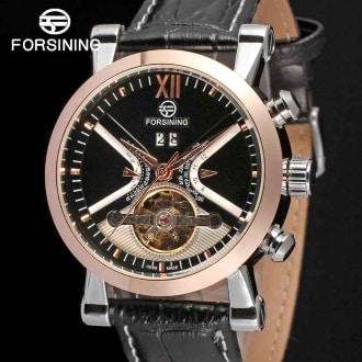Часы Forsining для мужчин