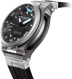 Мужские часы «Porsche Design»