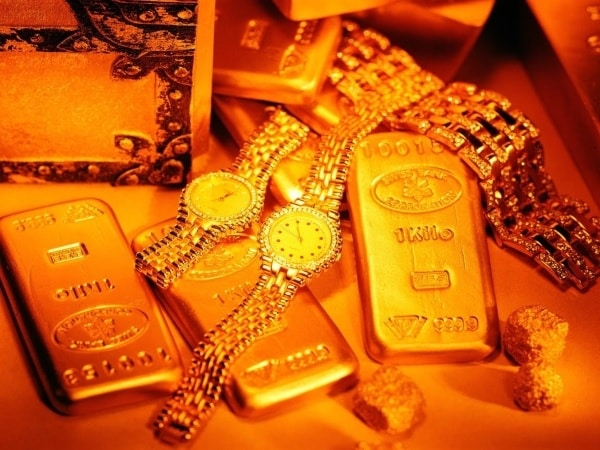 Какими свойствами обладает монета для привлечения богатства
