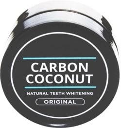 Отбеливатель для зубов Carbon Coco
