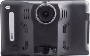 Функциональный автопланшет DVR FC-950
