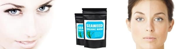 Какие проблемы возникают на фоне лишней пигментации и лечение со Seaweed Organic Mask
