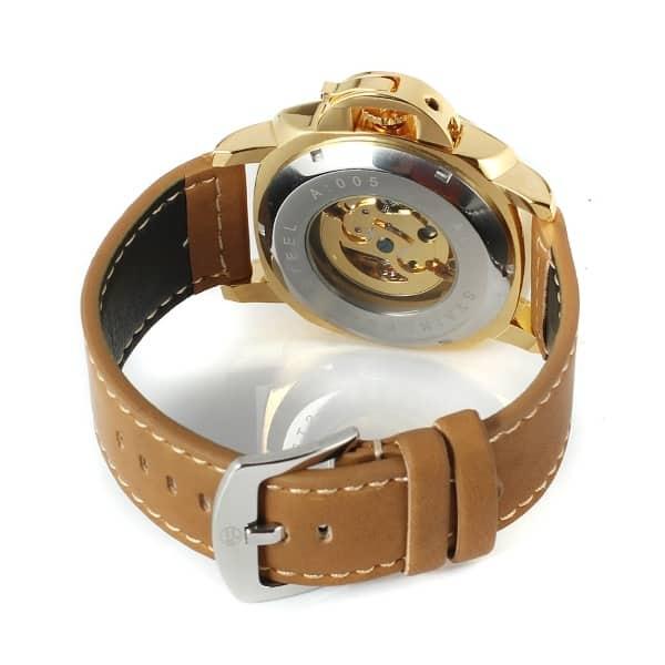 Мужские часы Megir Forsining