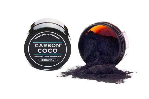 Упаковка и форма выпуска Carbon Coco