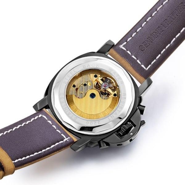 наручные часы Megir Relogio Masculino в современном мире