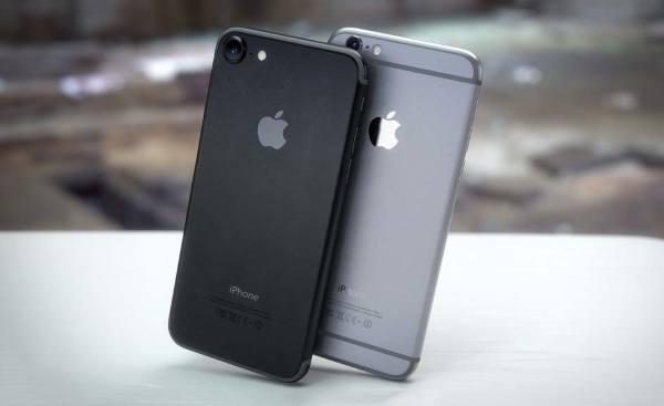 Цена и где купить Iphone 7