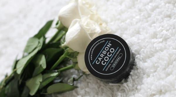 Показания и противопоказания к применению Carbon Coco