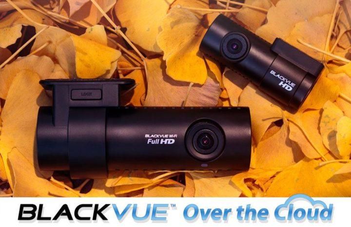 Видеорегистратор BlackVue DR 650 S-1CH: обзор, отзывы, купить, цена