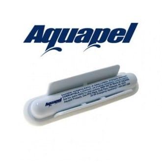 AquaPel (АкваПель) для защиты авто от грязи