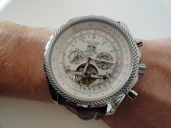 часы бентли цена оригинал для джипа запах