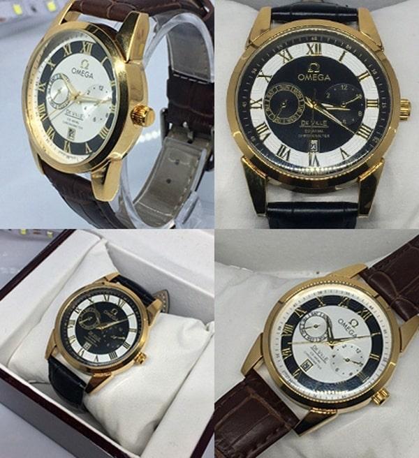 Купить наручные часы Axcent с доставкой по Москве, продажа