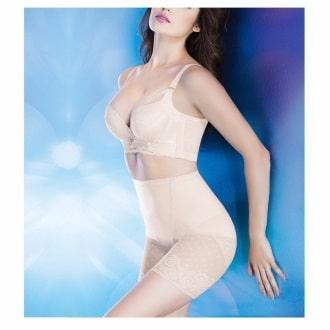 Ideal Shape (Айдиал Шэйп) утягивающее белье