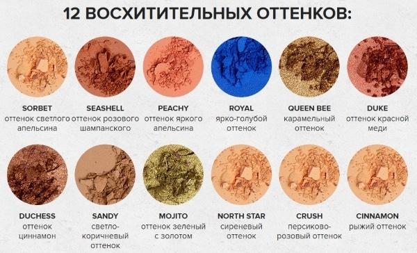 Купить косметику от кайли дженнер официальный сайт где можно купить белорусскую косметику в москве адрес