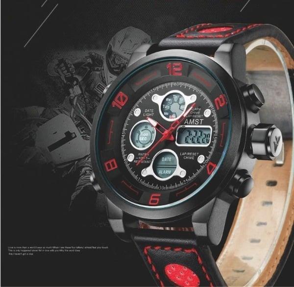 Где можно купить наручные часы в гомеле