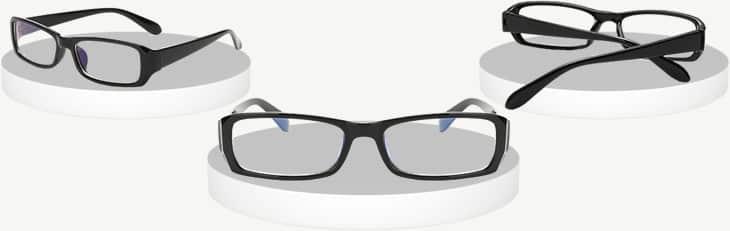 Зачем нужны очки Optiglasses Pro+
