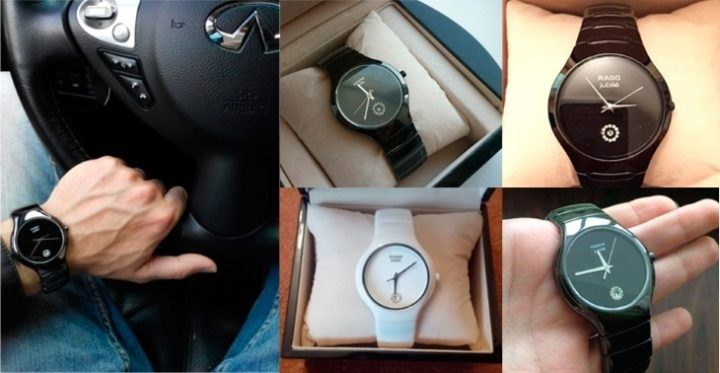 часы радо jubile цена оригинал цена шеф