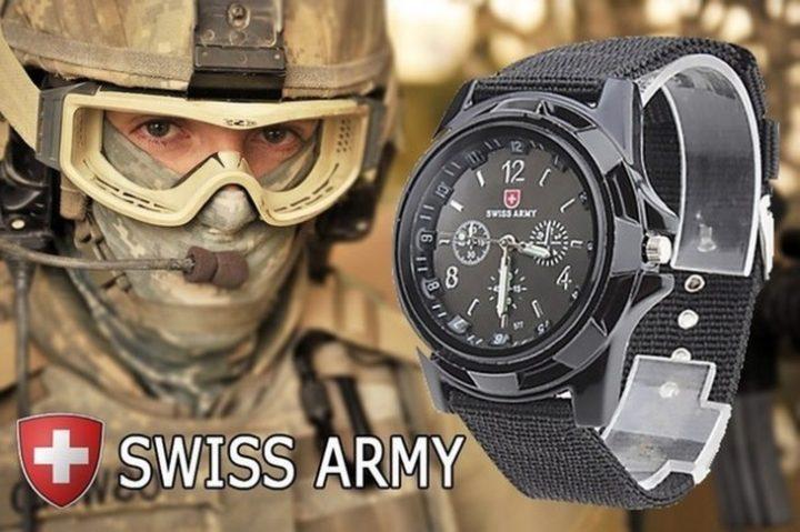 композицию создал армейские часы swiss army купить в украине следует распылять парфюм