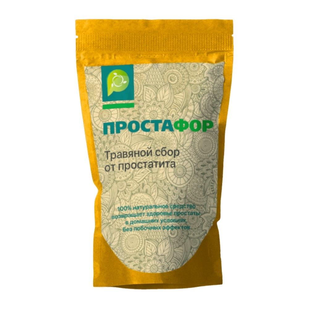 Травяной сбор для профилактики простатита купить хронический простатит можем ли иметь детей