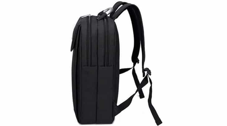 В чем особенности рюкзака Binshuai 3310