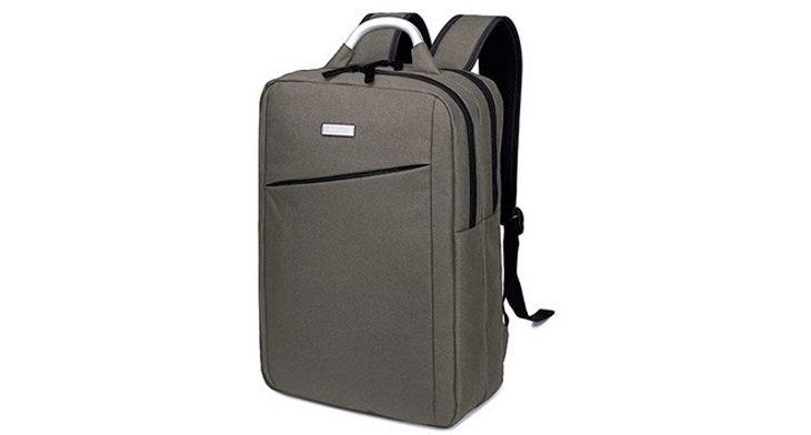 В чем особенности рюкзака Binshuai 8810