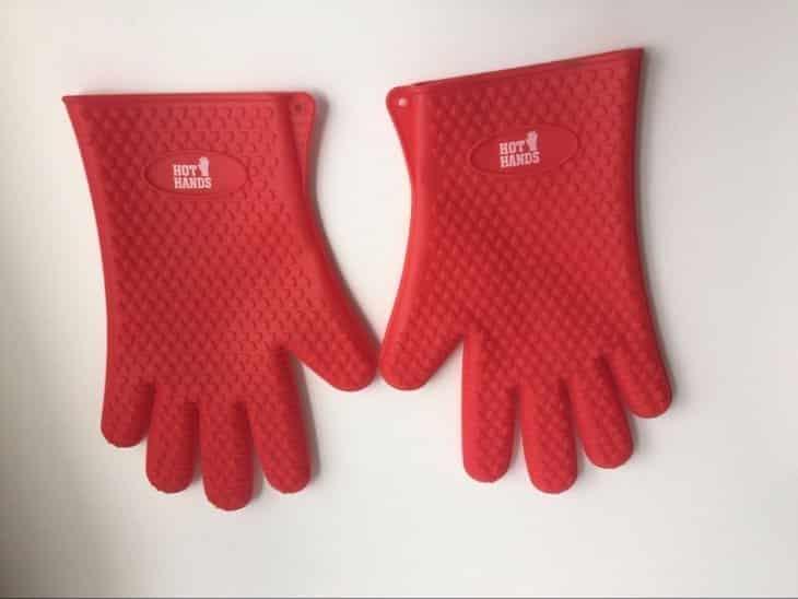 Инструкция по правильному пользованию Hot Hands