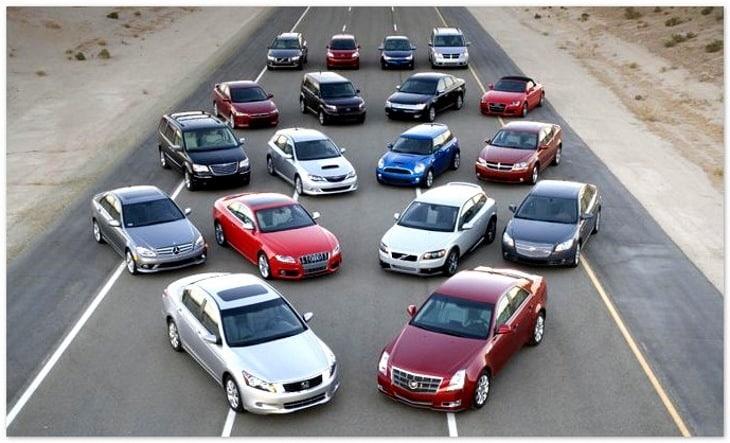Для каких автомобилей подойдет ЖивоТок