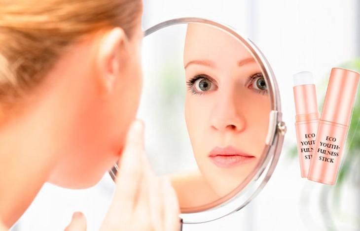 Обзор на средство против старения кожи Eco Youthfulness Stick