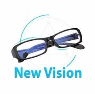 Универсальные очки New Vision
