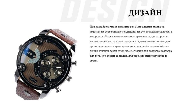 Дизайн премиум-класса JIS premium