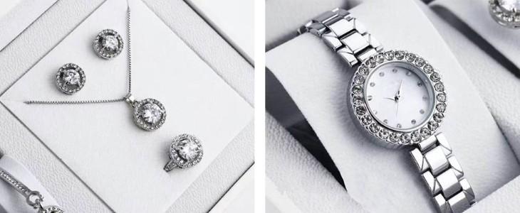 Для кого подойдет Dior Silver