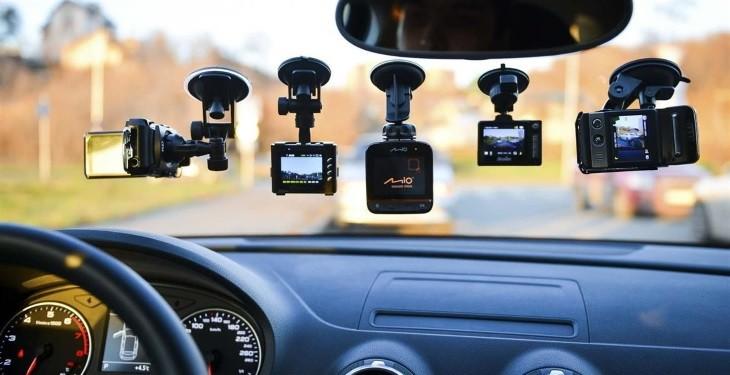 Почему видеорегистратор должен быть в каждой машине?