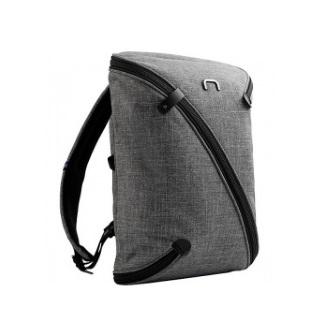 NIID-UNO тонкий и водонепроницаемый рюкзак