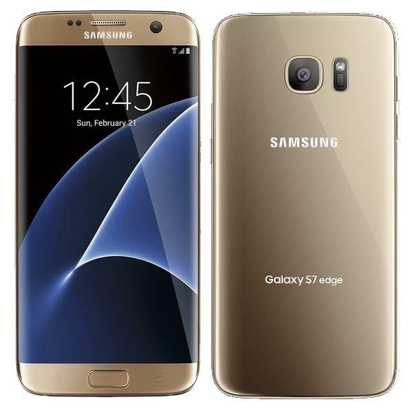 Качественная реплика Samsung Galaxy S7