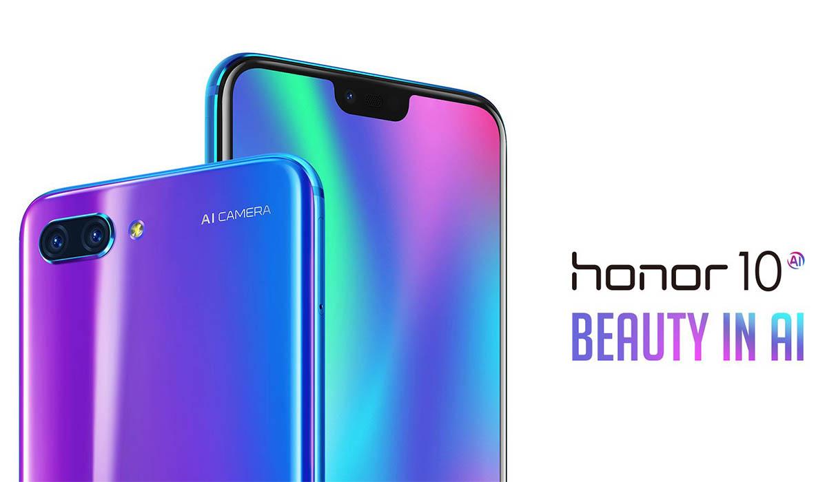 Точная копия Huawei Honor 10: купить, отзывы, цена, обзор, доставка