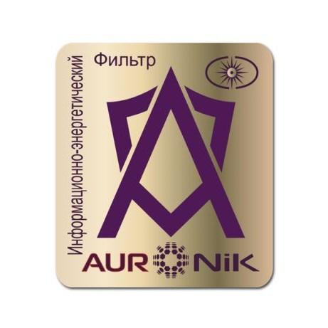 Auronik Smart умный фильтр от вредных излучений