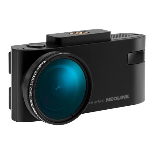 Neoline X-COP 9200 видеорегистратор гибрид
