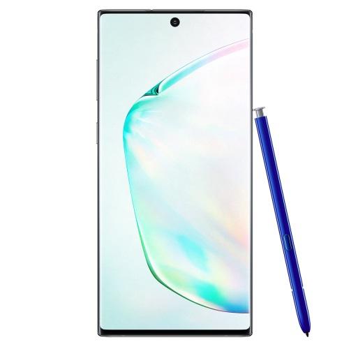 Качественная реплика Samsung Galaxy Note 10